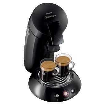 Philips Senseo Coffee Maker Currys : PHILIPS SENSEO HD7814 COFFEE MACHINE ?25 From Tesco ebay - HotUKDeals