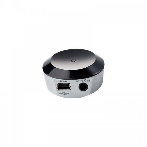 Bluetooth Audio Adapter Now £15