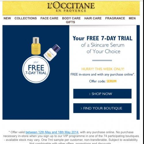 viagra 7 day free trial citalopram y lexapro