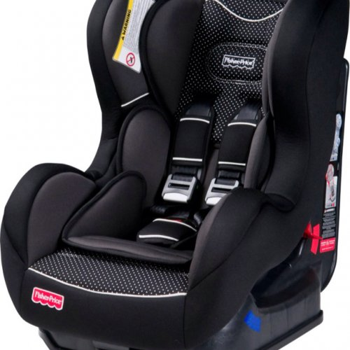 fisher price reclining car seat 0 1 argos hotukdeals. Black Bedroom Furniture Sets. Home Design Ideas