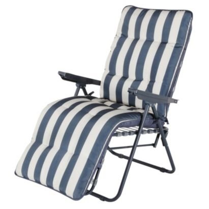 Colorado Metal Relaxer Chair  10 this weekend at B Q down from  35    HotUKDeals. Colorado Metal Relaxer Chair  10 this weekend at B Q down from  35