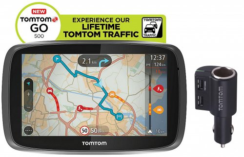 TomTom Sat Navs Deals & Sale - Cheapest Prices from Currys, Argos, Halfords - page 2 Home / Cheap Sat Navs With Deals & Sales / TomTom Deals & Sales We Search Trusted Retailers DAILY to find you the best deals on Sat Navs and the latest Sat Navs sale to save you money.