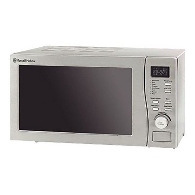 Best Deals On Microwave Ovens 25 From 109