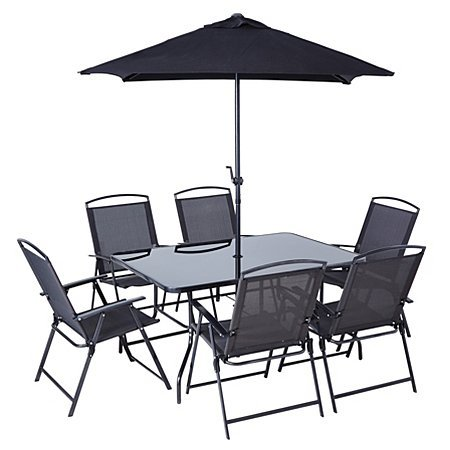 Garden furniture uk asda specs price release date for Garden furniture deals