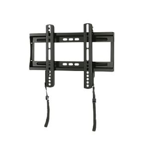 Half Price Secura Tv Brackets Deal Of The Day Screwfix