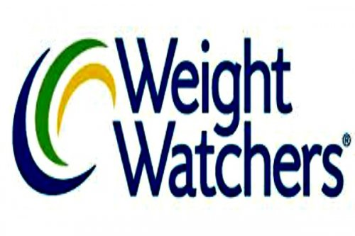 More about Weight Watchers. Simple Healthy Living, for Less. Choosing to live healthier and lose weight is a big decision for many people. You need the confidence of a simple eating and exercise plan to meet the results you are striving for.
