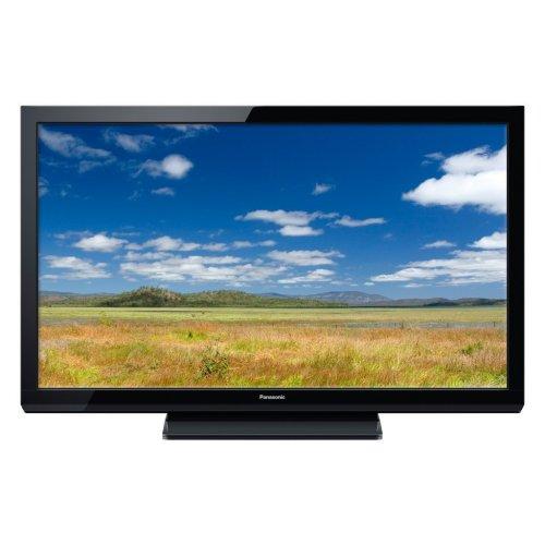 Smart Tv Deals Asda - Polaroid 42 LED HD TV - Series 1 Home