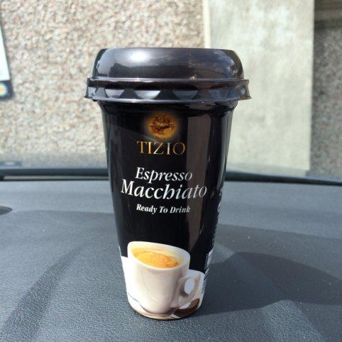 Aldi Coffee Maker Deals : Aldi ice coffee only 49p each - HotUKDeals