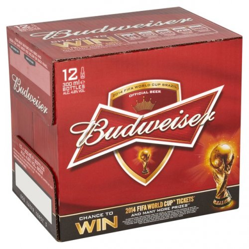 Discover great deals for Budweiser a eagle pub and Dart world budweiser tri. Get the top prices and discounts online.