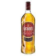 grants whisky deals