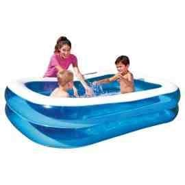Family paddling pool at tesco direct hotukdeals for Best children s paddling pool