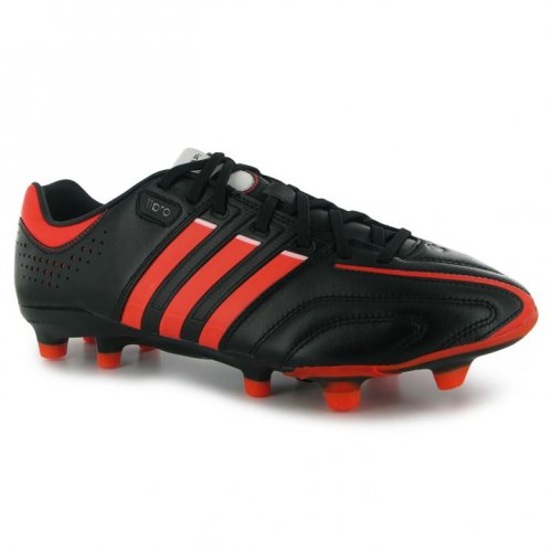 mens size 13 football boots 28 images adidas predator