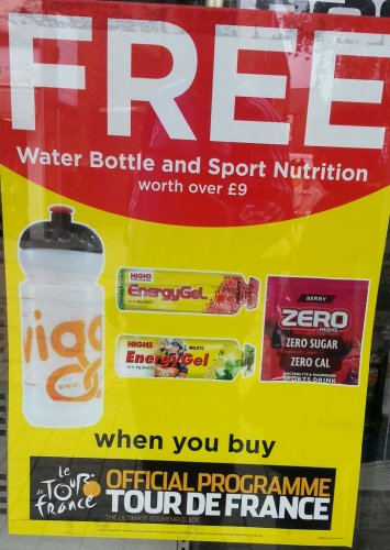 Wh smith hot deals