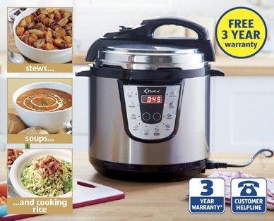 photos of aldi electric pressure cooker electric pressure cooker  aldi electric pressure cooker  rh   electricpressurecookersendzumi blogspot com