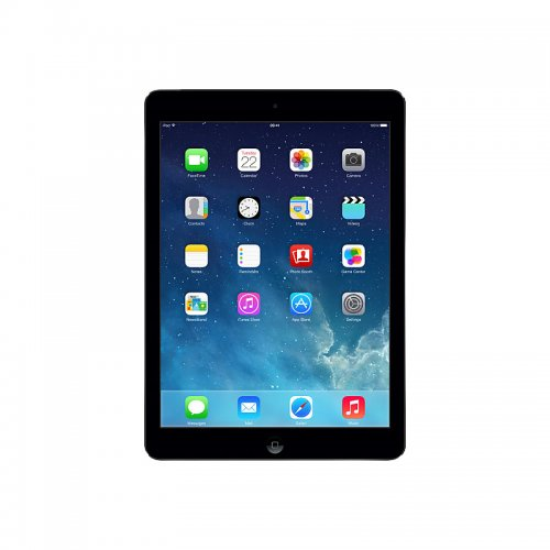 Ipad Coupon & Promo Codes Listed above you'll find some of the best ipad coupons, discounts and promotion codes as ranked by the users of uctergiyfon.gq To use a coupon simply click the coupon code then enter the code during the store's checkout process.