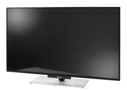 Best deals on tvs asda