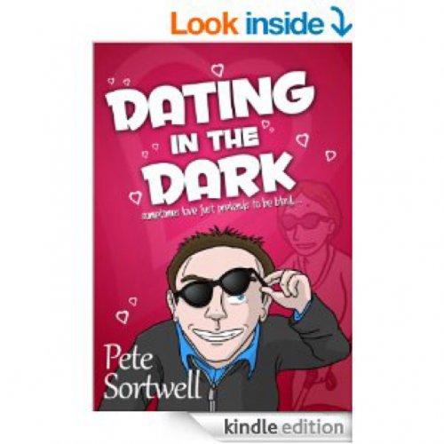dating in the dark youtube