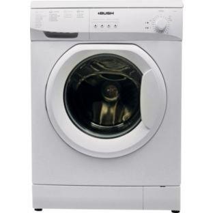 8kg load bush washing machine 9 delivery. Black Bedroom Furniture Sets. Home Design Ideas