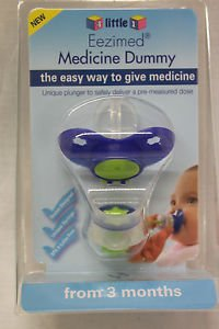 ccd4355e97d Baby Dummy: Baby Dummy For Medicine