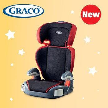 Aldi Graco Car Seat