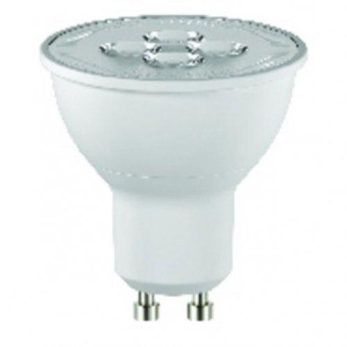 wickes gu10 led bulb hotukdeals. Black Bedroom Furniture Sets. Home Design Ideas