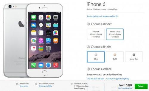 Cex Iphone  Plus