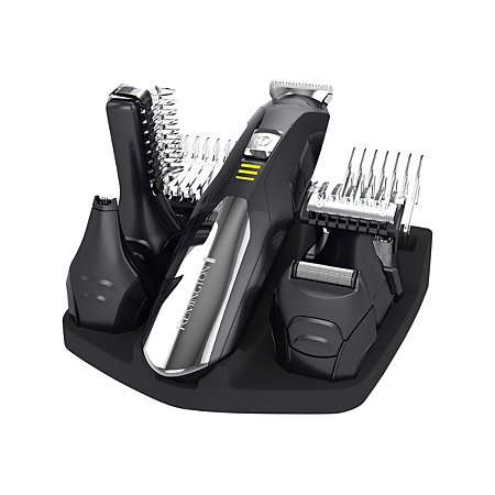 remington groom pg6050 pioneer trimmer for. Black Bedroom Furniture Sets. Home Design Ideas