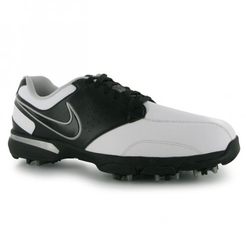 Men's Golf Shoes: Free Shipping on orders over $45 at thaurianacam.cf - Your Online Golf Shoes Store! Get 5% in rewards with Club O! Shop thaurianacam.cf and find the best online deals on everything for your home. We work every day to bring you discounts on new products across our entire store. Whether you're looking for memorable gifts or.