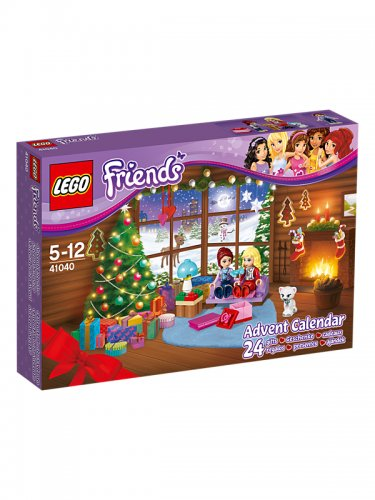 Dec 20,  · This is a Lego Friends Heartlake Riding Club #, this has is brand new Mint condition in sealed box. It has been discontinued by Lego and is a very popular piece. Feel free to email with any questions ABOUT US: BUY WITH CONFIDENCE!!!! We are a retail store established in and located in Waterloo, ON Canada (J&J Cards & Collectibles Ltd.).5/5(2).