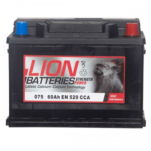 lion car battery 075 compatible with ford focus mk2 it shows online but 36 instore. Black Bedroom Furniture Sets. Home Design Ideas