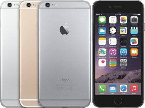 Sell Iphone  Cex