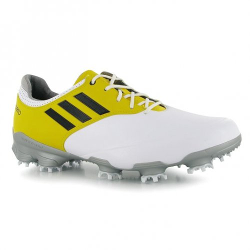 sports direct adidas adizero tour mens golf shoes 163 38 99