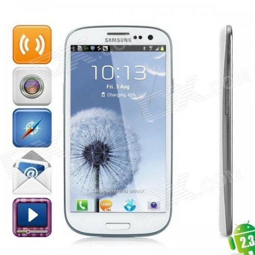 Samsung galaxy s3 cheap contract deals uk