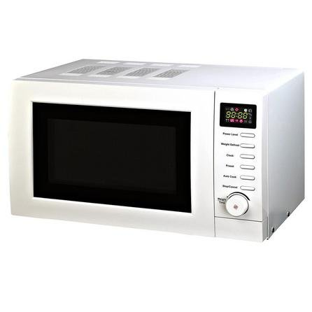 Microwave Ovens Dunelm Slubne Suknie Info