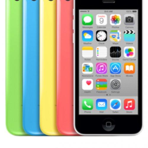 Carphone Warehouse Iphone C Deals
