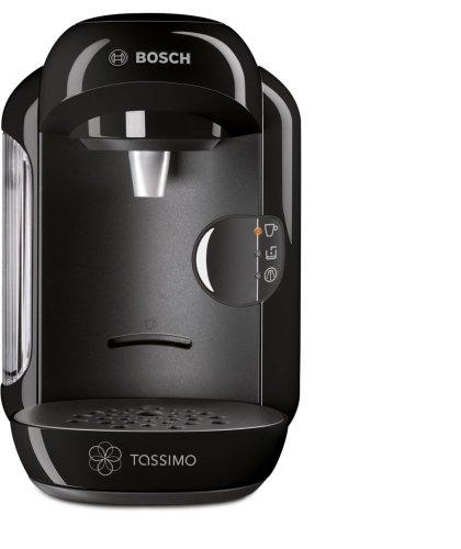 Bosch Tassimo Coffee Maker T65 Argos : Tassimo T12 Vivy less than half price was ?99 now ?44.50 at Argos - HotUKDeals