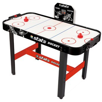 Toysrus stats 4ft air hockey table with code was hotukdeals - Tournament air hockey table ...