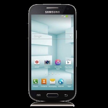 Vodacom galaxy s4 top up deals