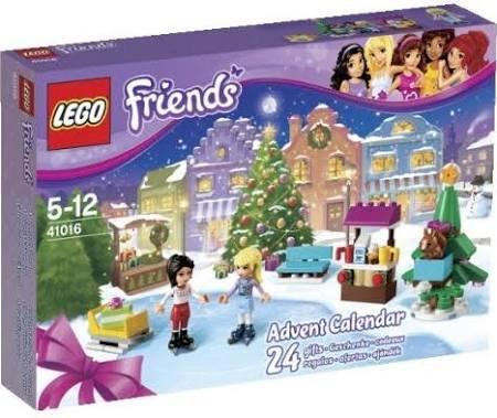 How to use a Lego.com coupon