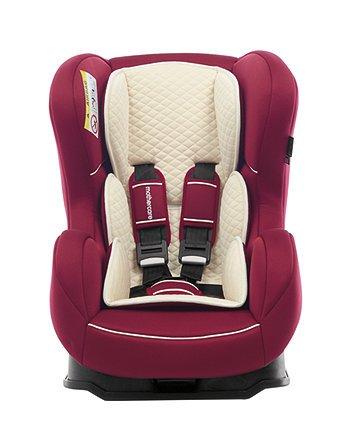 mothercare madrid combination car seat black instore manchester hotukdeals. Black Bedroom Furniture Sets. Home Design Ideas