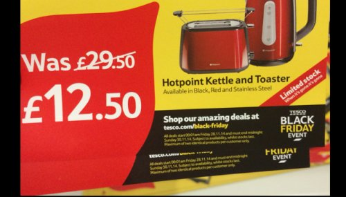 hotpoint kettle and toaster set tesco black. Black Bedroom Furniture Sets. Home Design Ideas