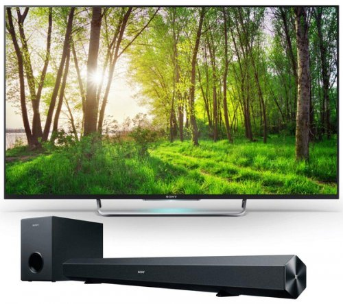 how to get google play on 2013sony bravia smart tv