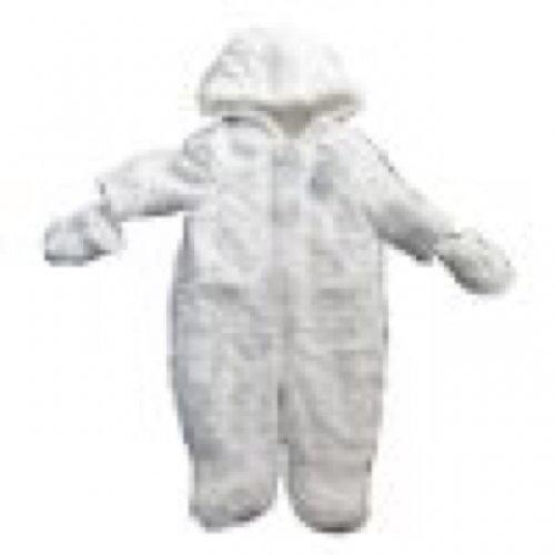 hello world baby clothing nutmeg morrisons 75 off starts. Black Bedroom Furniture Sets. Home Design Ideas