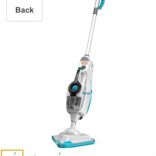 Steam mop steam mop deals steam mop deals photos fandeluxe Images