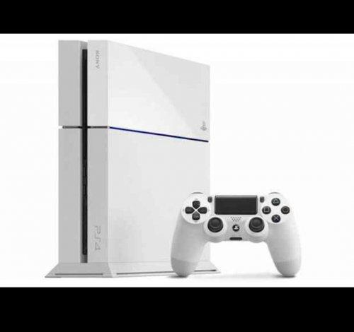 Playstation 3 console deals tesco