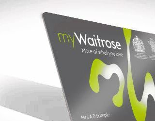 Help and Support. Visit fighprat-down.gq Welcome to Waitrose help and support. Use the search box or topic list to find the help you need. Pick a help topic. Reset Search on 07/11/ Featured Articles. Popular articles. Replacement myWaitrose Card or Keyfob Guide. Contact Us. Groceries- Home Delivery FAQs. Update my personal details.