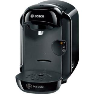 tassimo vivy t12 machine - online deal ?35 @ currys - HotUKDeals