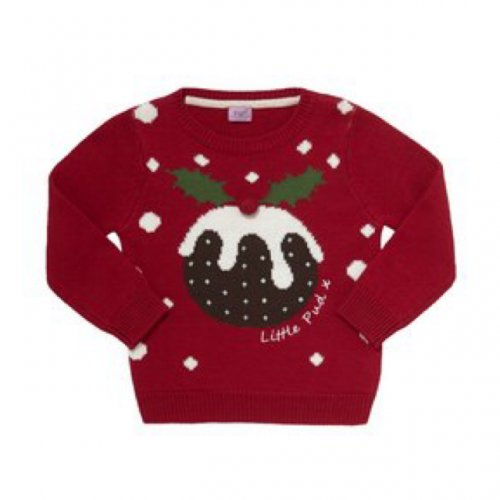 Gift Certificates/Cards International Hot New Releases Best Sellers Today's Deals Sell Your Stuff Search results. Womens Celebrity SAM FAIERS Inspired Elf Print Knitted Christmas Jumper. Fashion Essentials-womens Unisex Rudolph Print 3d Nose Pom Pom Christmas Jumper. by Fashion Essentials. $ - $ $ 1 $ 30