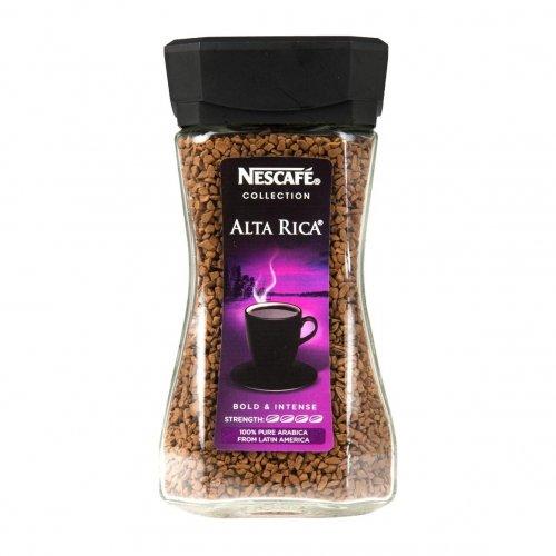 Aldi Coffee Maker Deals : Alta Rica coffee ?2.49. Cheapest I ve ever seen it. ALDI - HotUKDeals