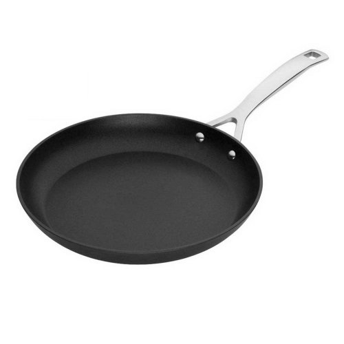 Toughened Non Stick 26cm Shallow Frying Pan 163 59